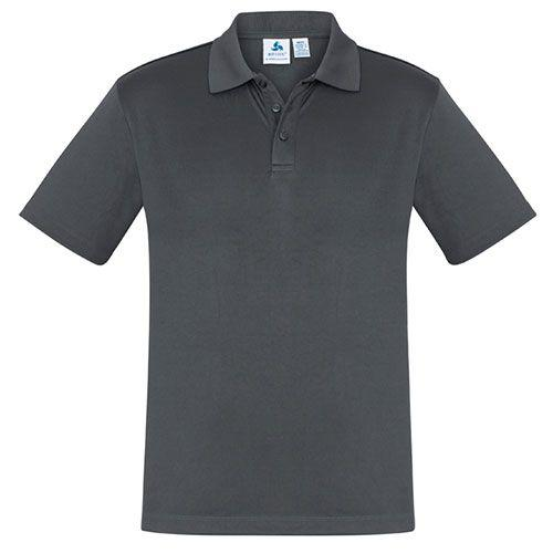 Kids Ace Polo