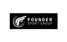 Founder's Group Sport