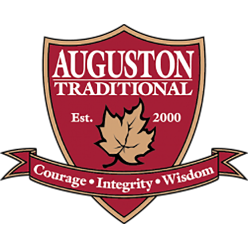Auguston Traditional School