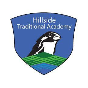Hillside Traditional Academy